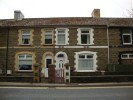 3 bed Terraced home to rent in Aberbeeg Road, Aberbeeg