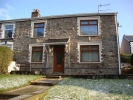 3 bedroom End of Terrace home in Oak Street, Abertillery