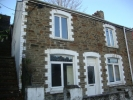 3 bedroom End of Terrace home to rent in Upper Court Terrace...