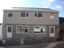 semi detached house to rent in Richmond Road, ...