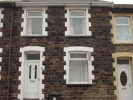 3 bed Terraced house to rent in Lancaster Street, Blaina