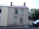 3 bed End of Terrace home in Alma Street, Brynmawr