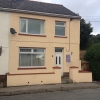 End of Terrace house for sale in Dolygarn Terrace, Blaina