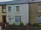 3 bed Terraced property to rent in Beaufort Hill, Beaufort...