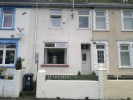 3 bed Terraced home in Victoria Road, Six Bells