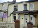 3 bed Terraced home in Penygraig Terrace...
