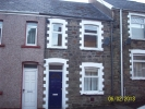 2 bedroom Terraced home in Neuadd Street