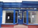 Commercial Property in Commercial Street Arcade...