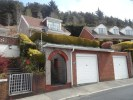 Cwm Farm Road Bungalow for sale
