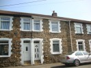 3 bedroom Terraced home to rent in Lancaster Street, Blaina