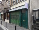 Commercial Property in Church Street...