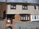 3 bed Terraced house in East Pentwyn, Blaina