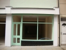 Shop to rent in Church Street, Ebbw Vale