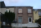 Hill Street Terraced house for sale