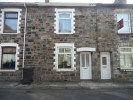 2 bed Terraced property in Stones Houses, Blaina