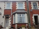 Gwern Berthi Road Terraced house for sale