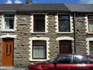 2 bedroom Terraced property in Tillery Street...