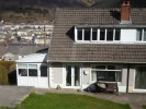 2 bed semi detached property for sale in Sunnybank, Aberbeeg Road...
