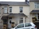 3 bed Terraced property for sale in Clarence Street...