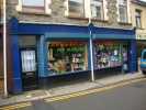 Commercial Property in Somerset Street...