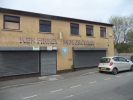 Commercial Property for sale in Queen Street, Nantyglo