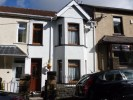 4 bedroom Terraced house for sale in Clarence Street...