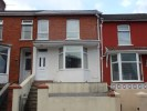3 bedroom Terraced home for sale in Granville Street...