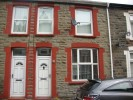 3 bed Terraced house in Caefelin Street...
