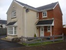 4 bedroom Detached house in Lakeside Avenue, Brynmawr