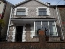 4 bed End of Terrace property for sale in Cyril Place, Abertillery