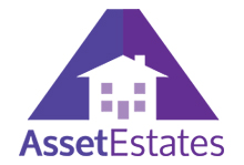 Asset Estates, Abertillery