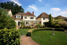 property for sale in Wokingham Road,
