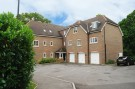 Apartment for sale in Cranwells Lane...