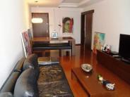 Apartment in Larnaca, Larnaca...