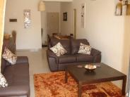 Apartment for sale in Larnaca, Kiti
