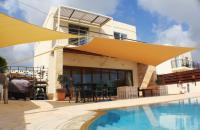 4 bedroom Detached property in Paphos, Tremithousa