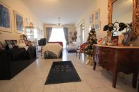 Larnaca Apartment for sale