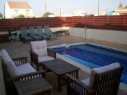4 bed Villa for sale in Larnaca, Pervolia