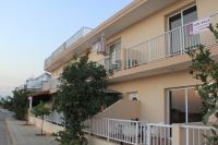 2 bedroom Town House for sale in Famagusta, Deryneia