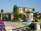new development in Famagusta, Vrysoules