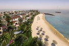 3 bed new Apartment in Limassol, Limassol Marina