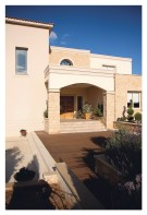 Detached Villa for sale in Paphos, Konia