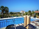 2 bedroom Apartment in Paphos, Peyia
