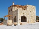 new development in Crete, Chania, Litsarda