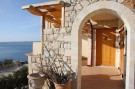 4 bedroom Detached Villa in Crete, Chania...