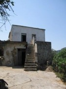 Stone House for sale in Crete, Chania, Kastelli