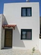 Village House for sale in Crete, Chania, Kolymvari