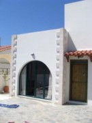Village House for sale in Crete, Chania, Kolymvari