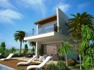 5 bed Detached home in Famagusta, Ayia Napa