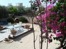 3 bedroom Villa in Famagusta, Deryneia